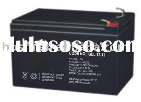 Spesial Baterai Batery 27a 12v Remote Mobil A29 Terlaris cell battery 12v cell battery 12v manufacturers in