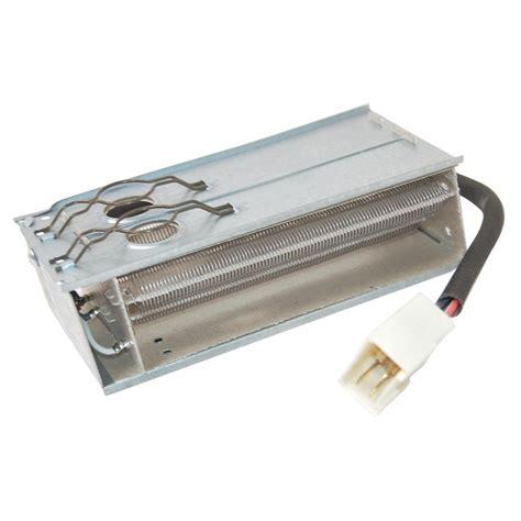 dryer heating element 651016525 servis tumble dryer heating element tumble dryer heating element servis heating