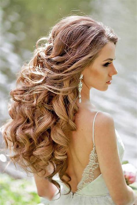 swept back hairstyles killer swept back wedding hairstyles wedding hairstyles