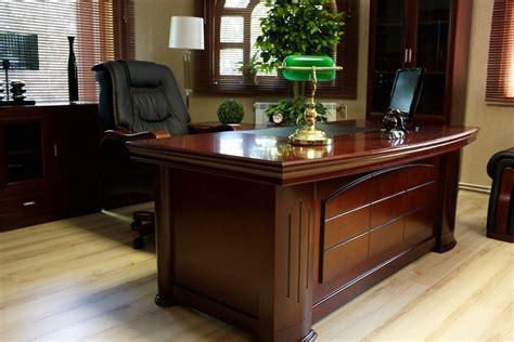 scrivania da ufficio scrivania da ufficio dirigenziale prestige 2 2 metri in