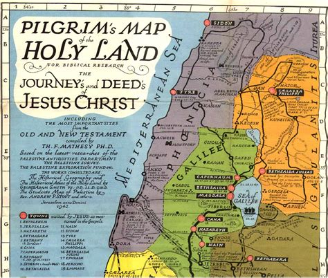 the journey to jerusalem a story of jesus last days books holy land tours religious pilgramages faith based travel