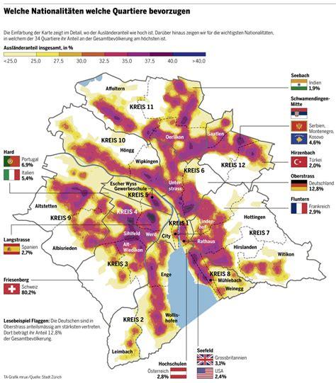 wo nach wohnungen suchen briten wohnen im seefeld portugiesen in der datenblog