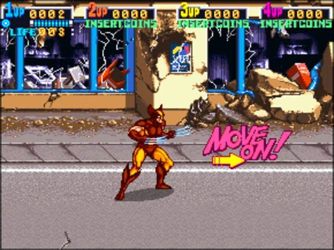 best mame roms tutorial how to play mame roms in windows welcome to