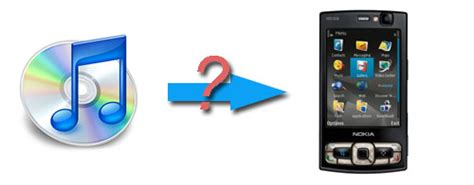 download mp3 converter for nokia 5130 tuneclone itunes with nokia n95 convert m4p wma and