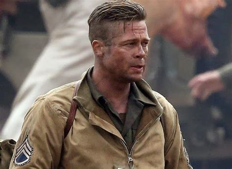 film drama brad pitt brad pitt in fury hd wallpapers celebrities pinterest
