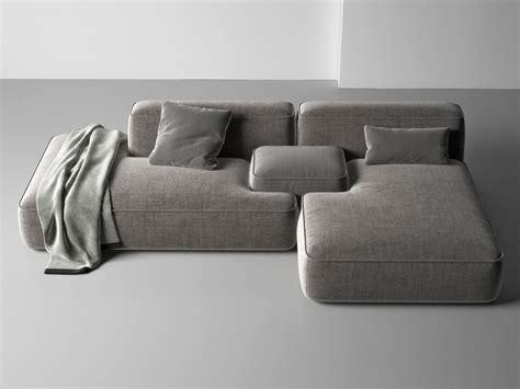luxe modular sectional sofa inspirational luxe modular sectional sofa sofas