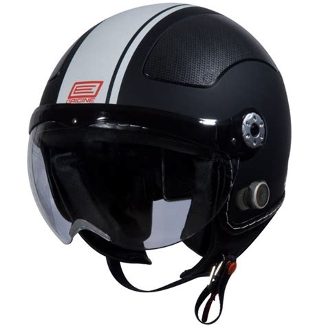 Best Bluetooth Motorcycle Helmet Reviews 2017