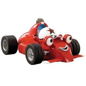 roary cars new my roary the racing car remote steering