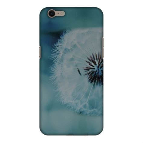 Oppo A39 Anticrack Anti Anti Shock Acrylic Premium 10 best cases for oppo a39