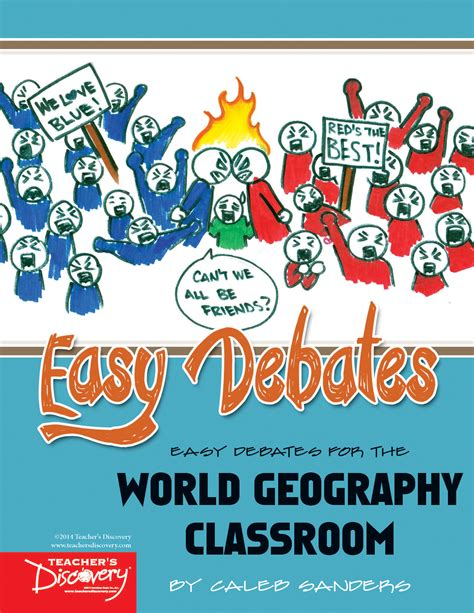 5 themes of geography chart five themes of geography chart set social studies