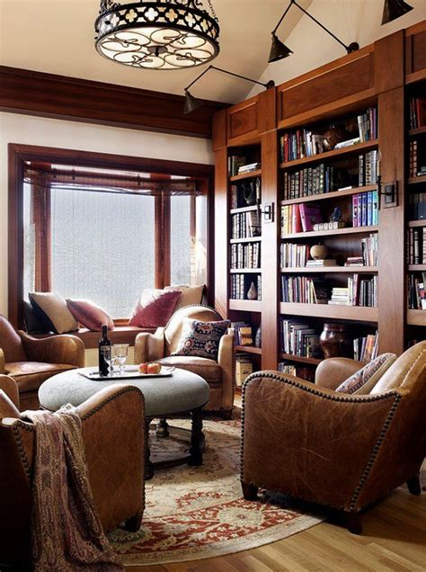 home library ideas 1000 ideas about home library design on pinterest home