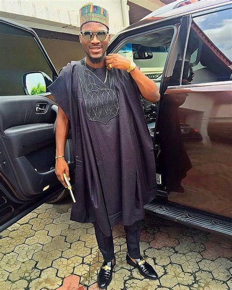 agbada styles 11 best agbada styles images on pinterest agbada styles