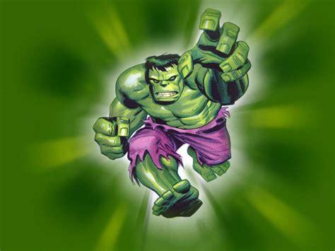 wallpaper cartoon hulk the incredible hulk cartoon wallpaper