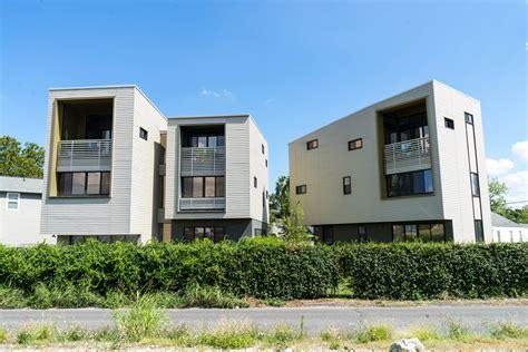 architect designed the modern house vine 02 c3 a2 c2