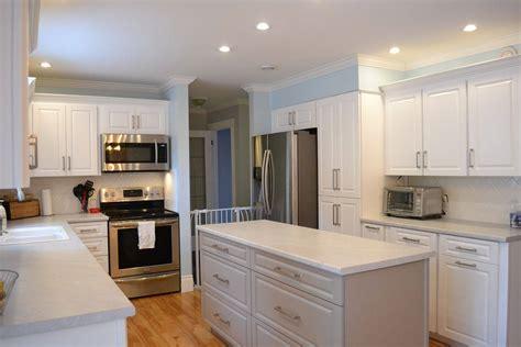kitchen cabinets halifax professional kitchen cabinet refacing halifax dartmouth
