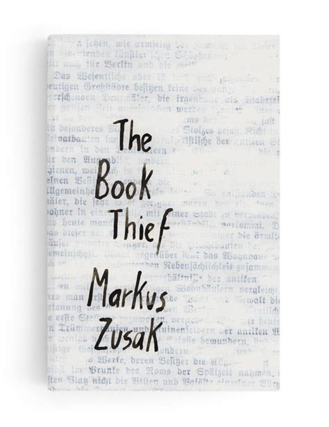 the book of thieves books the book thief from cover to cover