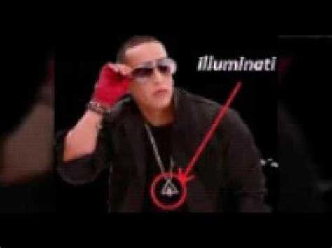 yankee illuminati yankee es iluminati