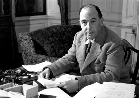 cs lewis biography for students c s lewis biography facts britannica com