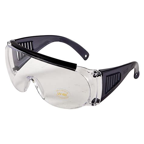 allen clear shooting and safety glasses 2169 the