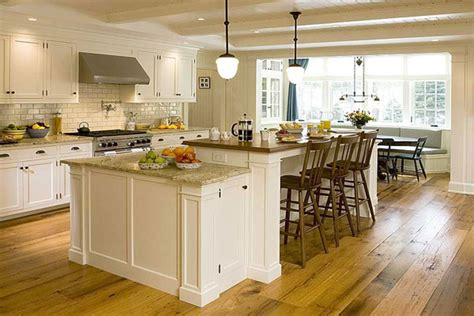 custom kitchen island ideas kitchenidease com