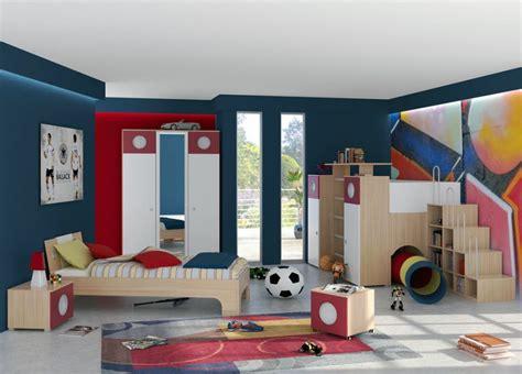 jungen schlafzimmer ideen kleinkind jungen schlafzimmer designs exquisite reizvolle