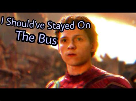 avengers intro meme