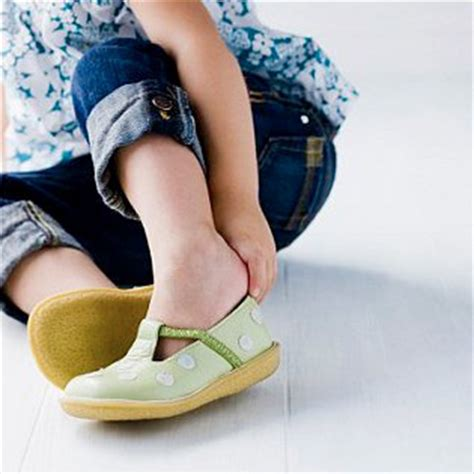 best sneakers for toddlers best shoes for toddlers a buying guide