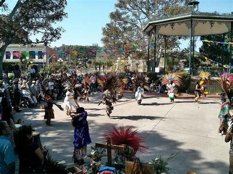festival los angeles mexican festival near union station los angeles
