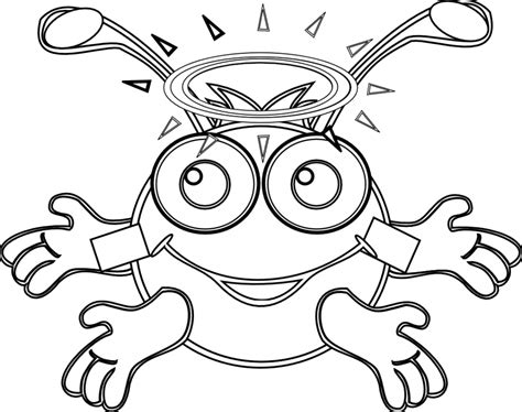 coloring pages vires germs coloring pages coloring home