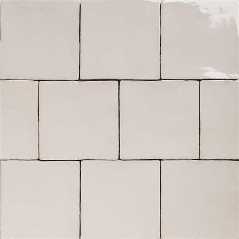 Handmade Tiles Australia - handmade natura gloss linen tiles 130 215 130 eco tile factory