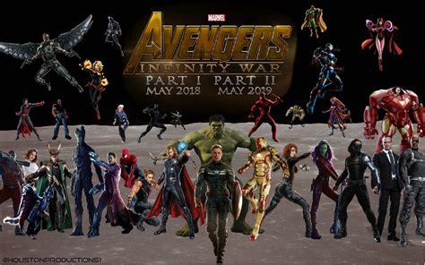 film marvel wiki ita avengers infinity war marvel superhero action fighting