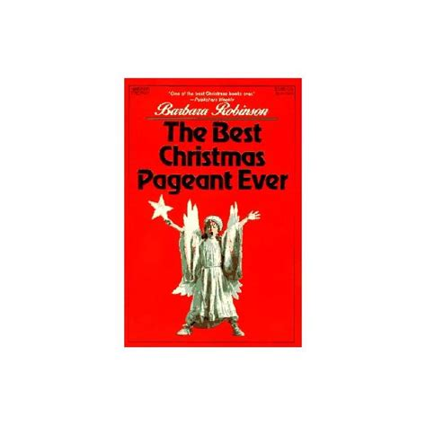 coloring pages for the best christmas pageant ever the best christmas pageant ever lesson plans and activities