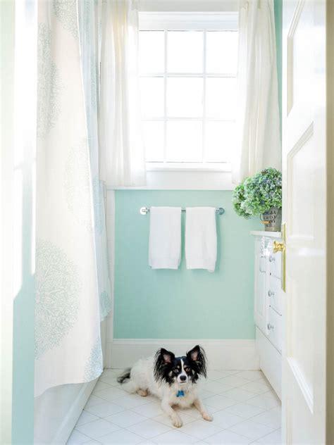 hgtv bathroom colors hgtv bathroom paint colors bathroom trends 2017 2018