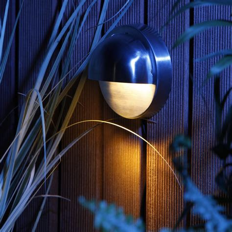 low voltage wall lights palm low voltage garden lights wall light 2585061
