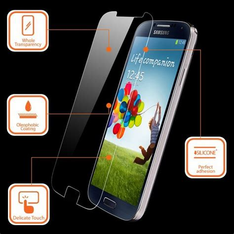 Tempered Glass Premium Samsung Mega 2 G750 3 Power Screen Protector samsung galaxy mega 2 tempered glass kuala lumpur end time 9 3 2016 2 43 00 pm myt