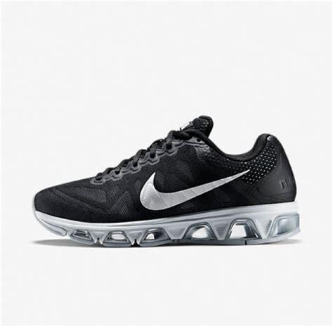 Sepatu Olahraga Nike Air Max Tab Pilih 1 5 Warna Casual Diskon 1 sepatu lari nike air max tailwind 7 black white original