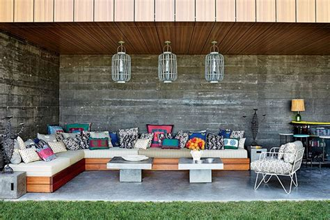 patio ideas outdoor seating ideas  backyards