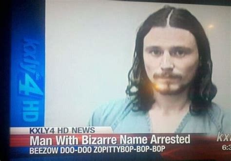 hilarious names 10 unfortunate the weirdest and names
