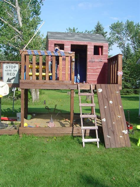 toddler swing set fort swing set climbing rocks ladder slide fort