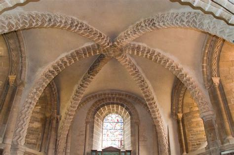 Vaulted Ceiling Definition Vaulting Definition Illustrated Dictionary Of