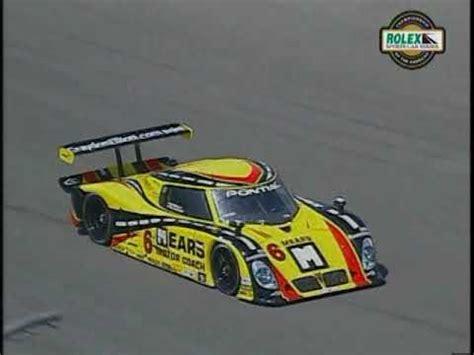 maserati rolex rolex sports car series 2005 maserati 400