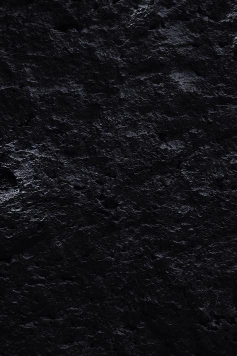 black pictures hd   images  unsplash
