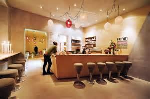 best cafe interior design decobizz com