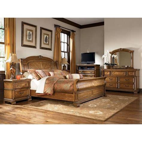 ashley furniture master bedroom sets 17 best ideas about ashley furniture bedroom sets on