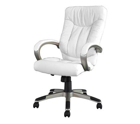 chaise bureau blanc chaise bureau ikea blanc chaise id 233 es de d 233 coration de