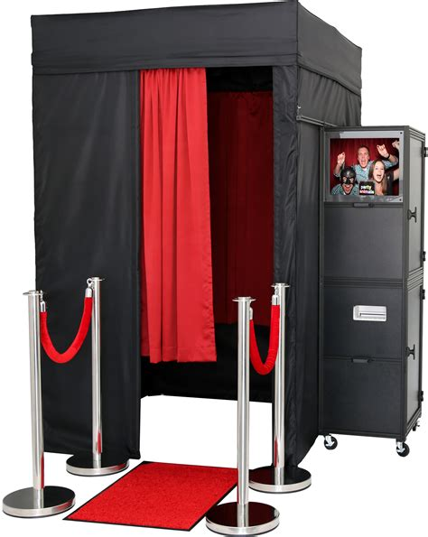 photo booth photo booth rentals mountain view photo denver