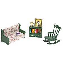 critter room live calico critters on pinterest sylvanian families ferris