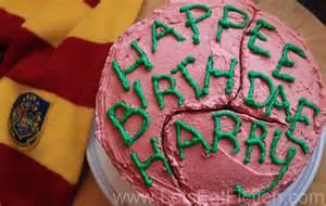 harry potter kuchen best 25 harry potter birthday cake ideas on