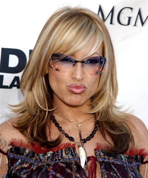hairstyles for long straight hair with glasses anastacia 2013 pics download4u