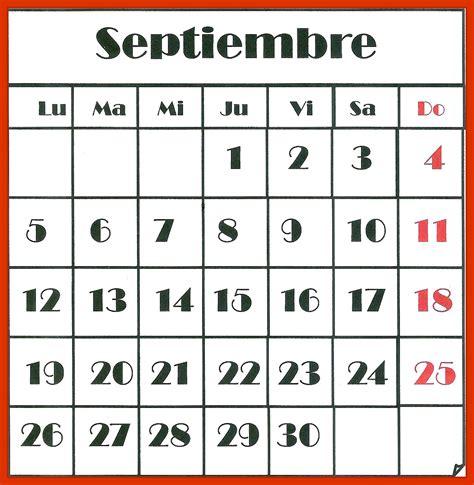 Calendario Colo Almanaque 2016 Oggisioggino S